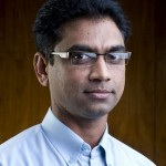 Dr. Srinivas Burra, Faculty of Legal Studies
