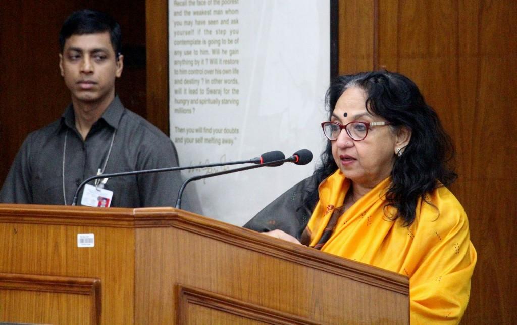 Dr. Kavita Sharma